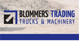 blommers trading